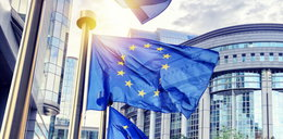Takie gigantyczne pieniądze dostali politycy z UE