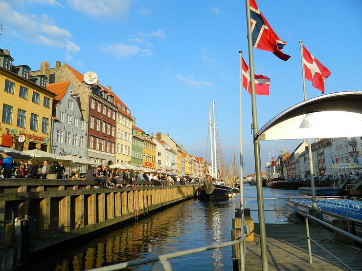 najveće plate gradovi10 kopenhagen