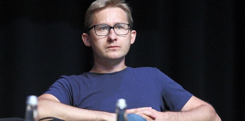 Sławomir Sierakowski: Rząd korzysta z pewnego zobojętnienia społeczeństwa [OPINIA]