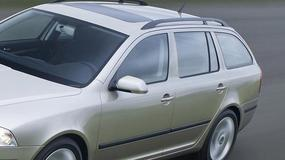 Używane auta, które lepiej omijać szerokim łukiem