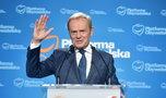Lewica nie będzie przystawką Donalda Tuska. Mocne słowa posłanki