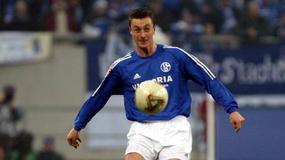 Hajto przed derbami: moje serce było, jest i będzie w Schalke