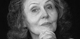 Nie żyje Maria Łopatkowa. Wielka strata dla Polski