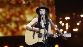 Amy MacDonald na Night of the Proms