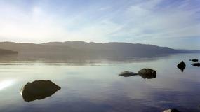 Firma oferująca rejsy statkiem wycieczkowym ubezpieczyła się od potwora z Loch Ness za 1 mln funtów