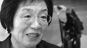 Zmarła pierwsza zdobywczyni Everestu i Korony Ziemi