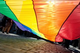 Prawa dzieci par homoseksualnych przed TSUE