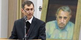 Ksiądz z Podhala podrobił pracę dyplomową? Zajmie się nim prokuratura
