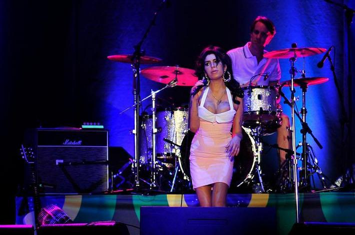 amy winehouse 05
