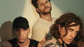 Nadzieja muzyki indie, LANY, po raz pierwszy w Polsce