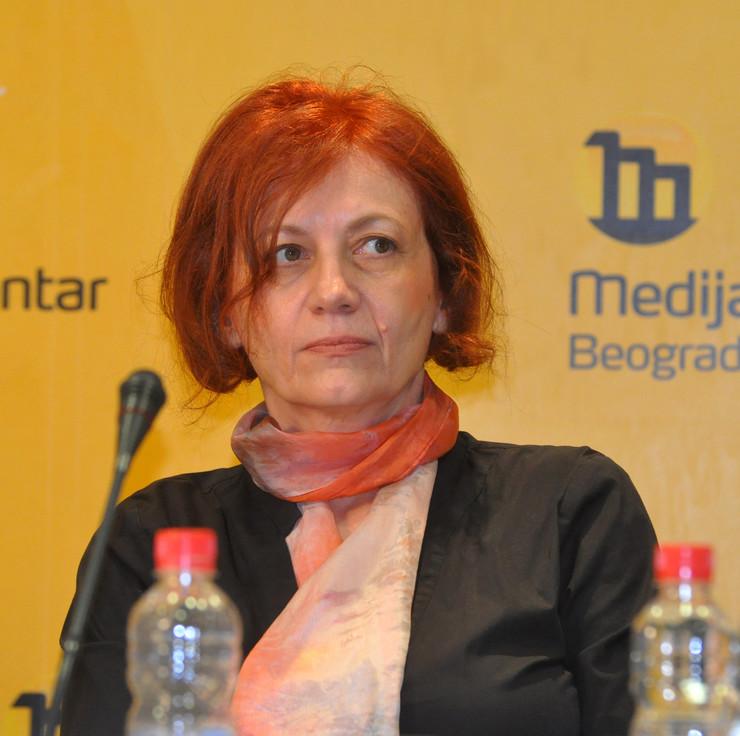 Svetlana Đurđević-Lukić 1