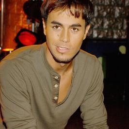 Enrique Iglesias był bożyszczem nastolatek. Jak wygląda teraz?