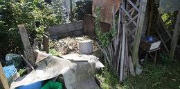 Urzędnicy się pomylili: nie trzeba płacić za wywóz śmieci z działki!