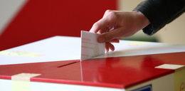 Znamy datę wyborów prezydenckich