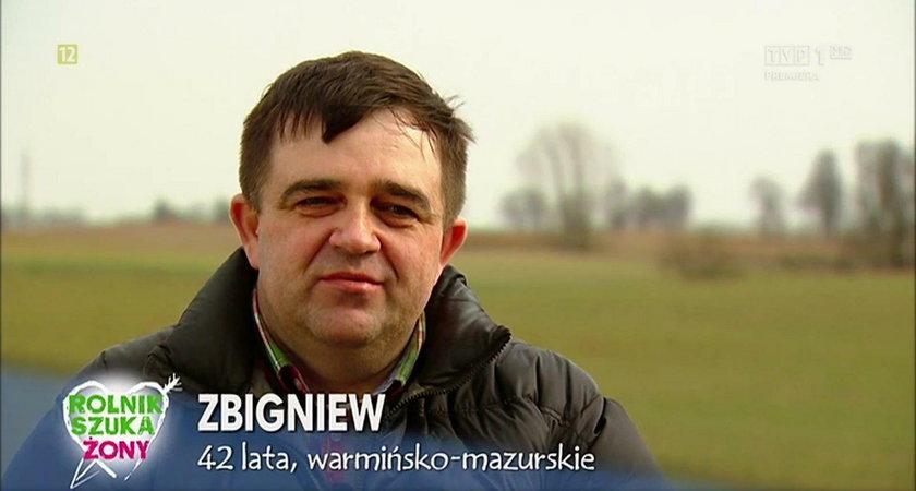 Zbigniew Kraskowski