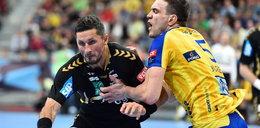 Vive Targi Kielce wyeliminowane z Ligi Mistrzów