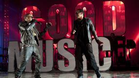 Znamy datę premiery wspólnego projektu Kanye Westa i Jaya-Z