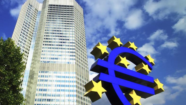 EBC będzie dalej wspomagał cypryjskie banki