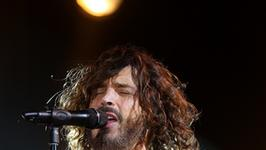 Chris Cornell o nowym brzmieniu Soundgarden