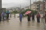 Tajfun, Filipini