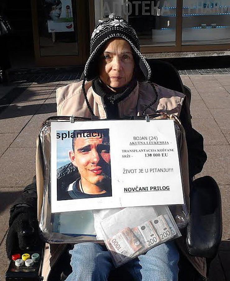 428320_nis-22-1-2014-marina-adamovic-na-ulici-prikuplja-priloge-za-druge-ras-k-kamenov