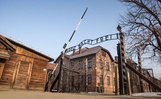 TSUE: Były więzień Auschwitz nie może dochodzić sprawiedliwości przed polskim sądem za zwrot 'polskie obozy'