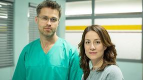 """Powstanie drugi sezon """"Diagnozy"""" TVN"""