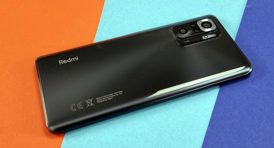 Xiaomi-Redmi-Note-10-Preo