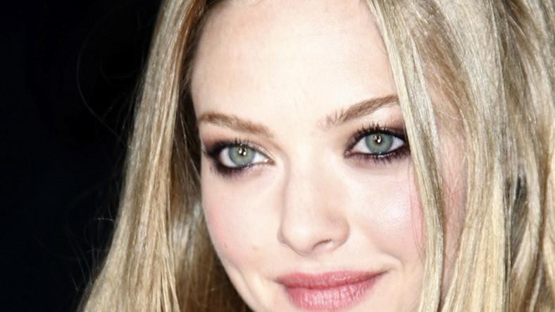 """Amanda Seyfried z """"Lovelace"""" do nędzników z """"Les Misérables"""""""