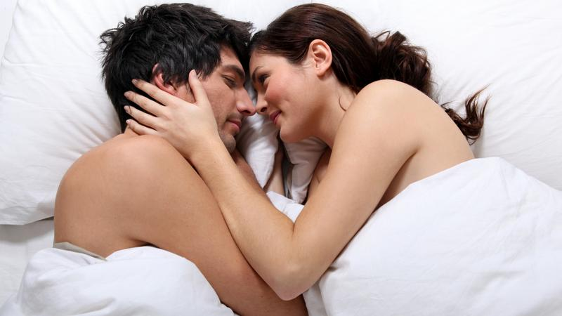 én és anyám szex története