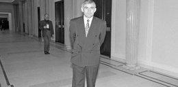 Ci politycy robili karierę w PRL-u. Po upadku komuny zaszli jeszcze wyżej