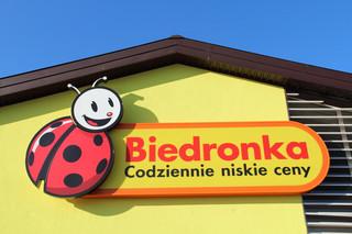 Pracownicy Biedronki szykują się do strajku. 'Nie widzimy woli do zawarcia porozumienia'