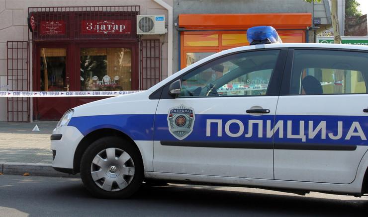 policija foto petar markovic (2)