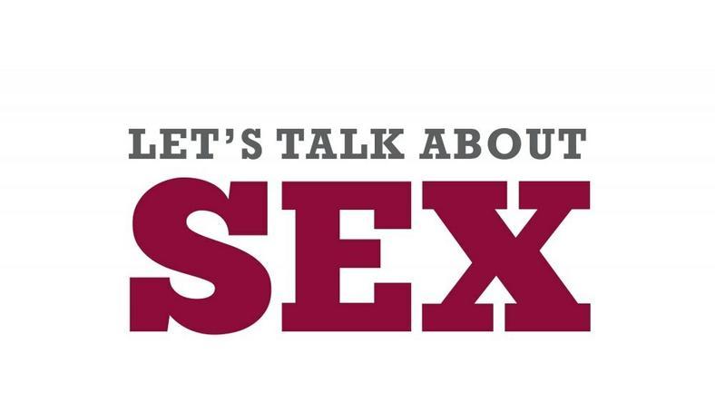 How to stop premarital sex