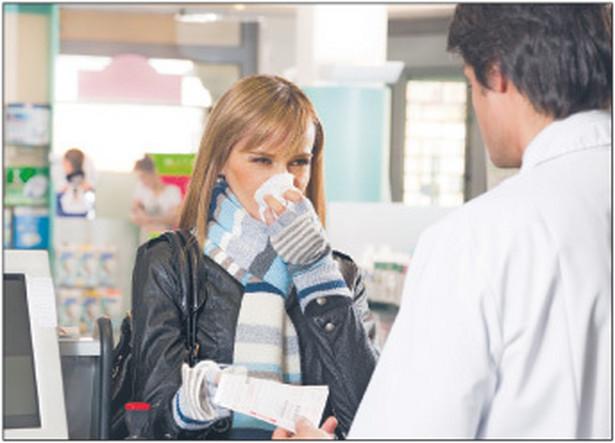 Fot. Shutterstock com
