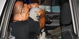 Zgwałcił Polkę w Rimini. Spotkała go kara z rąk innych więźniów
