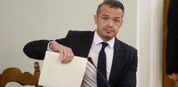 Sławomir Nowak zostaje w areszcie. Jest decyzja Sądu Apelacyjnego