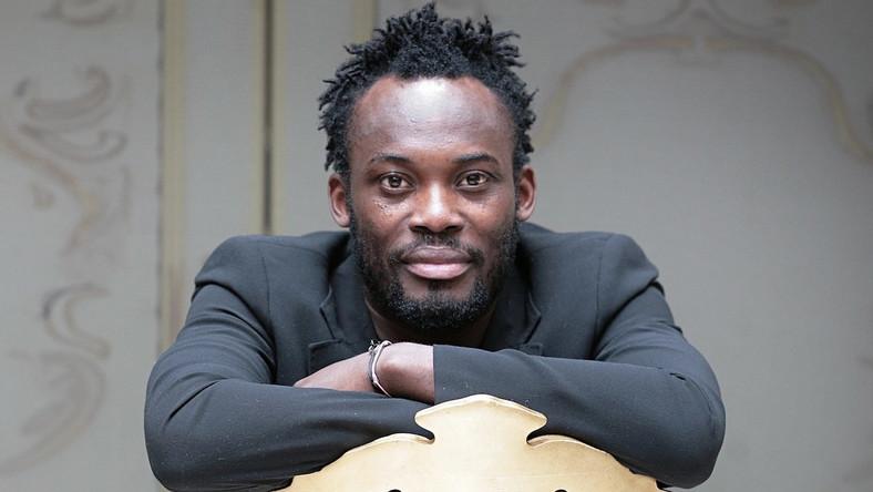 Meet the top 10 richest footballers in Africa - Pulse Ghana
