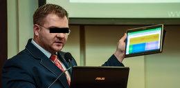 Były polityk PiS znęcał się nad żoną. Teraz pozywa do sądu!