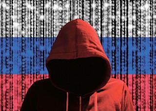 Rosyjska dezinformacja w Unii Europejskiej. Lekcja obrony przed propagandą