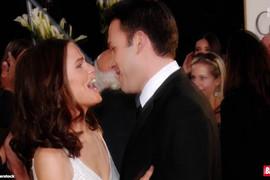 KOBAN DAN Jedan od najpoznatijih svetskih parova raskinuo, milioni su tugovali, ali je još bizarnije ono što je usledilo (VIDEO)