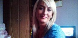 Zaginięcie Iwony Wieczorek. Dziennikarz ujawnia: W moim otoczeniu była osoba, która donosiła sprawcom uprowadzenia i zabójstwa Iwony