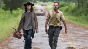 """The Walking Dead"" powróci na kanał FOX już 26 lutego"