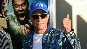 Jean-Claude Van Damme i Dolph Lundgren znów spotkają się na planie