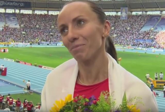 Marija Savinova