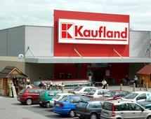 Kaufland ruszył z kolejną promocją