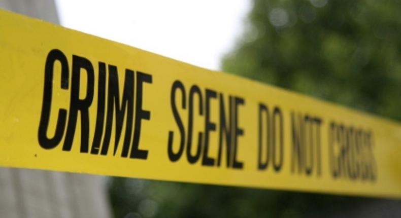 2 arrested after Police recover body parts of woman who went 2 months ago (Courtesy)