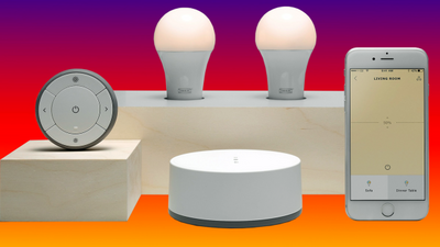 Test Ikea Tradfri: Günstige Hue-Alternative