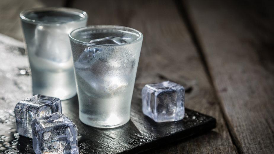 Bartłomiej M. oskarżony o sprzedaż alkoholu bez zezwolenia/ zdj. ilustracyjne