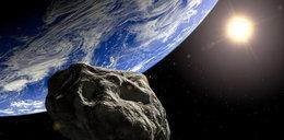Naukowcy alarmują: koniec świata pewny! Jest tylko jedna niewiadoma